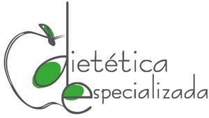 Dietética especializada