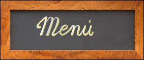 Consulta los menus