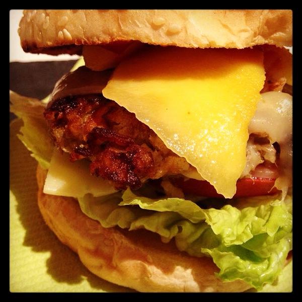 hamburguesalentejas