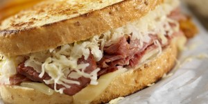 best-sandwiches-in-america-1071667-twobyone